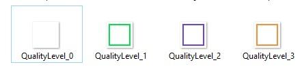QualityPics